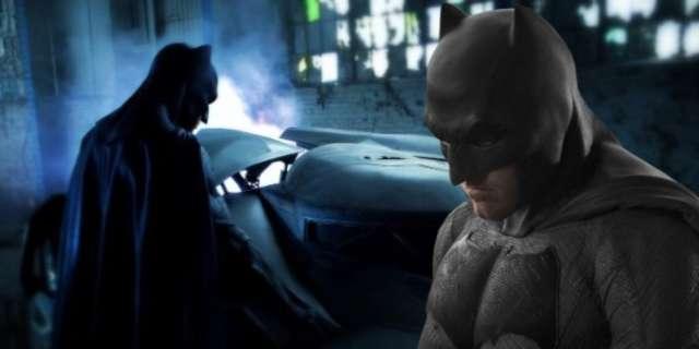 benaffleck-batman-dawnofjustice