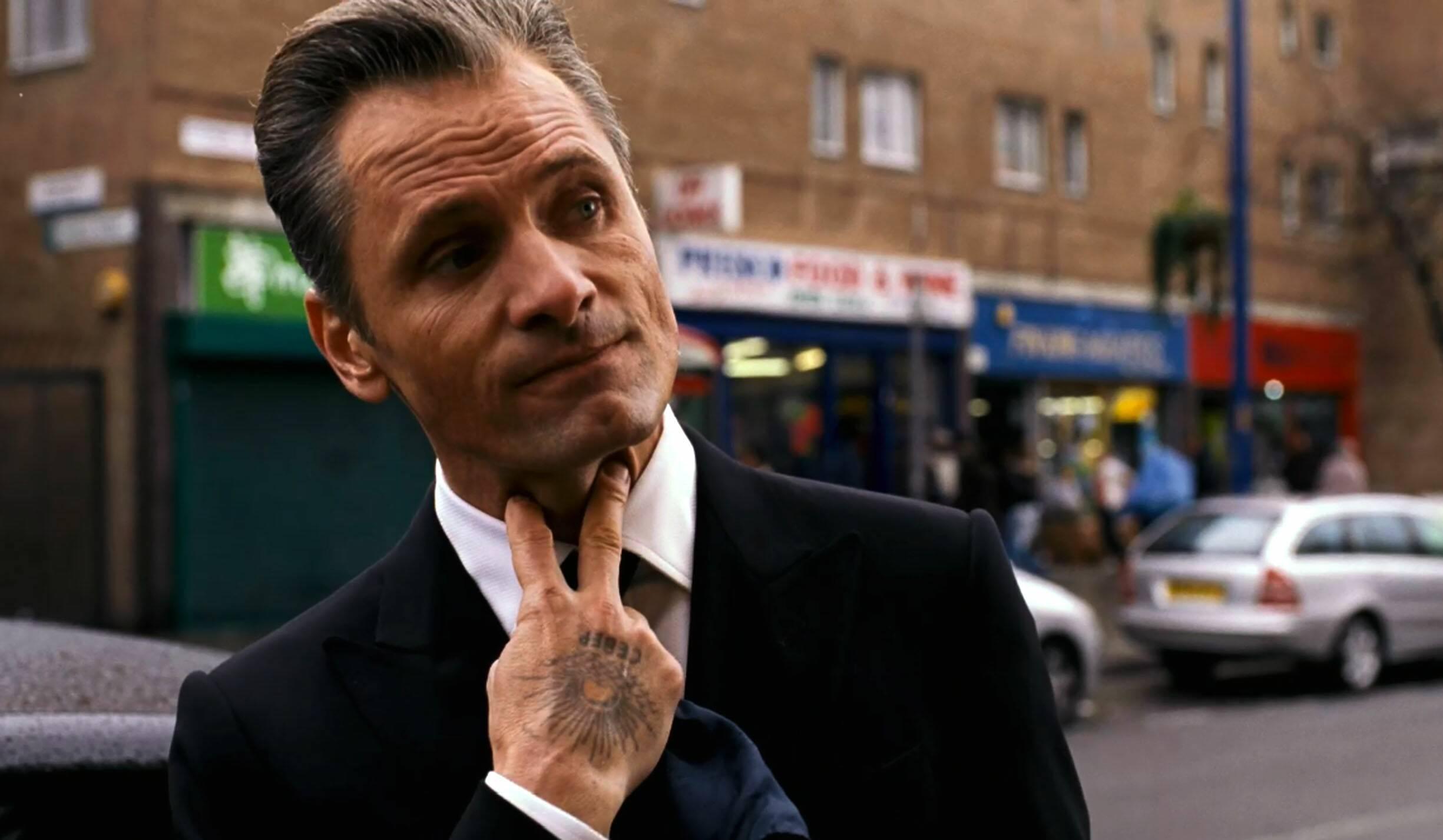 best-Viggo-Mortensen-movies