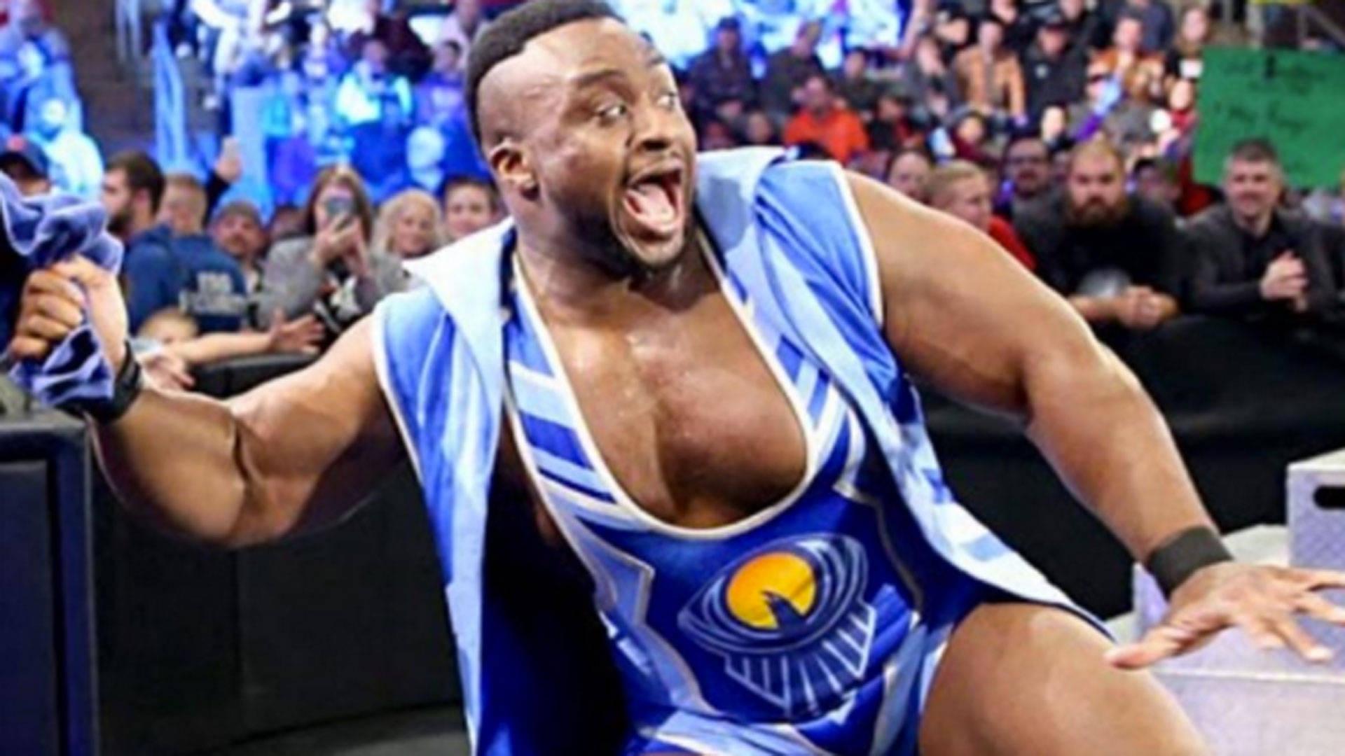 Big Tag Team Match Added to WWE SummerSlam