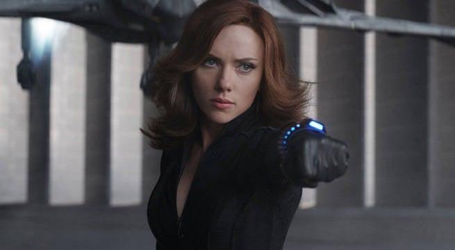 Black-Widow-Header
