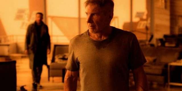 Blade Runner 2049 08