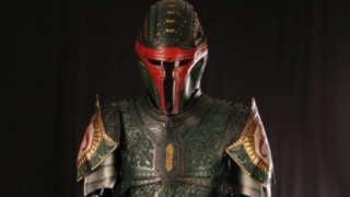 Boba-Fett-Armor-Prince-Armory