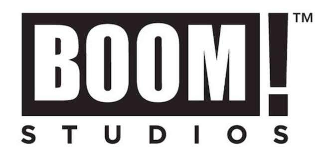 boom-studios-logo-2017