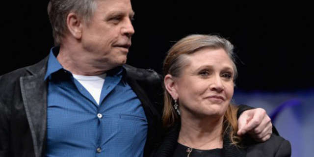 carrie-fisher-mark-hamill