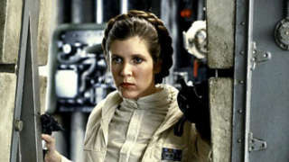 carrie-fisher-princess-leia-hoth-empire