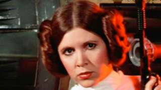 carrie-fisher-star-wars-photo