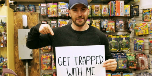 Chris-Evans-Escape-Room