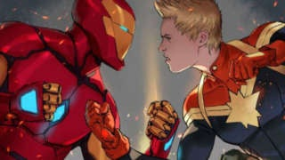 Civil-War-2-Marvel