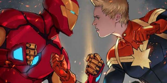 Civil-War-2-Marvel