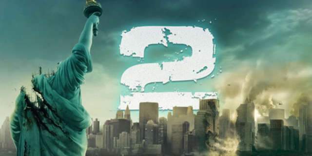 Cloverfield-2-Wallpaper-by-Rob-Keyes