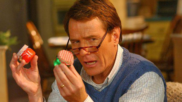 Bryan Cranston Reveals Malcolm In The Middle Movie Could Be Happening