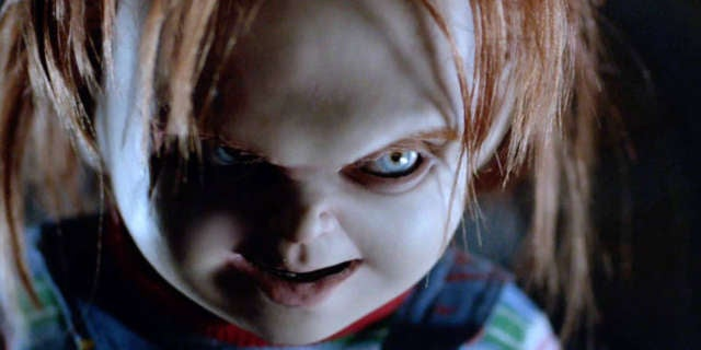 cult-of-chucky-childs-play-7-title