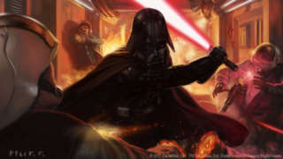 darth-vader-fantasy-flight-games