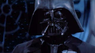 Darth-Vader-Star-Wars