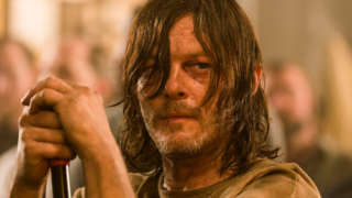 DARYL-DIXON-THE-WALKING-DEAD