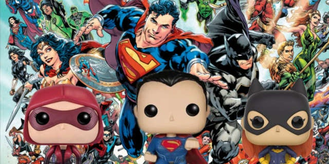 DC Pops Header
