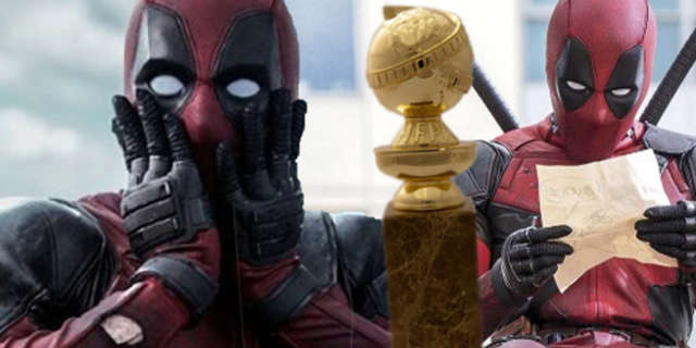 why deadpool and guardians - photo #30