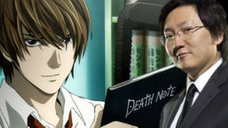 death-note-masi-oka