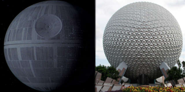 death-star-spaceship-earth