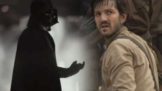 diego-luna-darth-vader-rogue-one