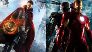 Doctor-Strange-Iron-Man-2