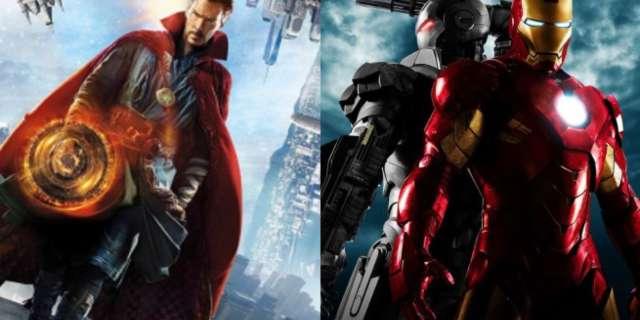 Doctor-Strange-Iron-Man-2