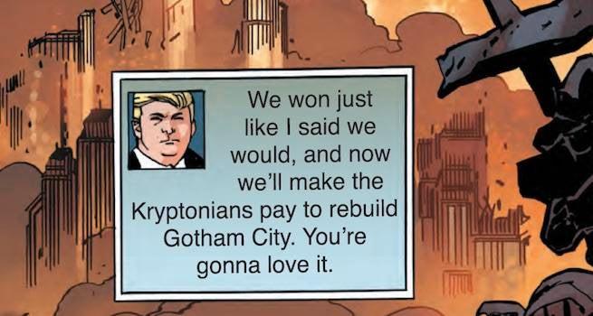 Donald-Trump-tweet-Dark-Knight-III