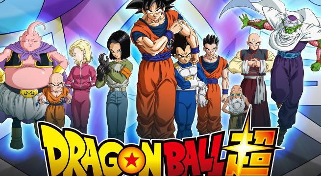 dragon-ball-super-218569.jpg