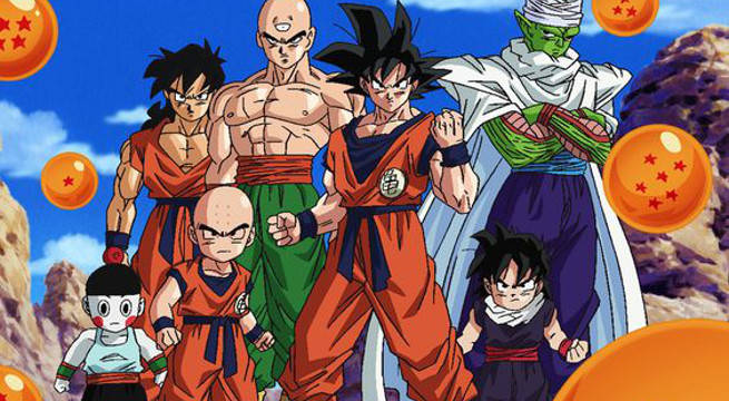 dragon-ball-z-220357.jpg