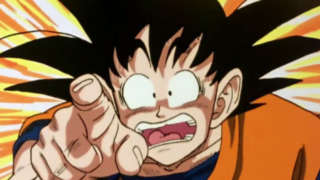 dragon-ball-z-goku