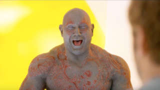 DRAX-GUARDIANS-OF-THE-GALAXY-LAUGHING