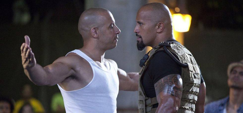 everything-you-need-to-know-about-the-rock-vs-vin-diesel-fight-980x457-1471005592 980x457