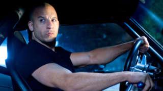 fast-furious-8-filming-cuba-vin-diesel