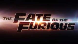 fate-of-the-furious-logo