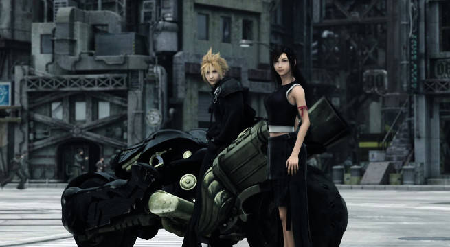 final-fantasy-advent-children