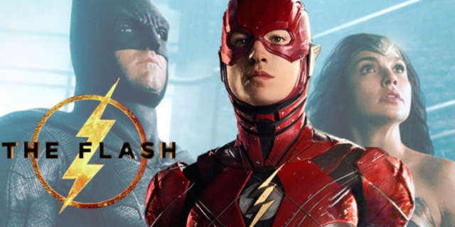 flashheaderjusticeleague