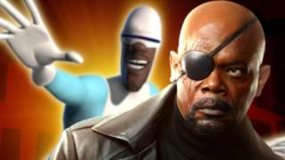 frozone-samuelljackson-slj-incredibles2