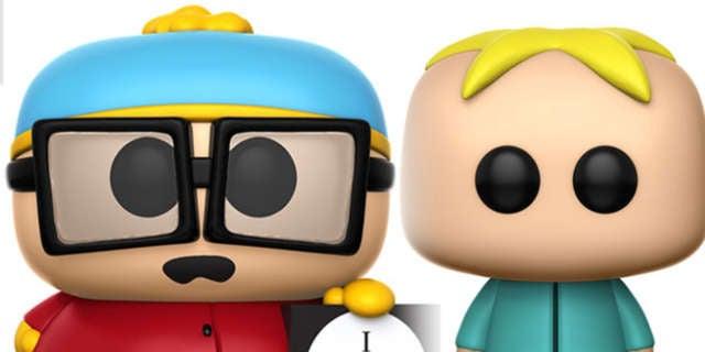 Funko-South-Park-POP-Header