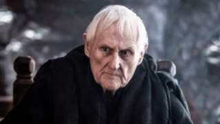 game-of-thrones-maester-aemon