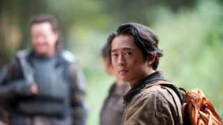 glenn-the-walking-dead-terminus