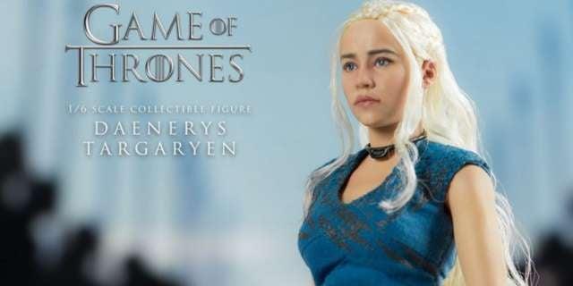 GOT Daenerys 0584