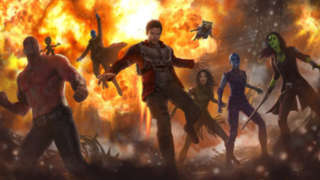 Guardians of the Galaxy 2 Full Trailer
