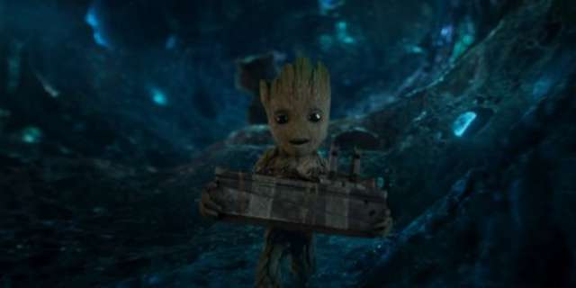 guardians-of-the-galaxy-vol-2_05