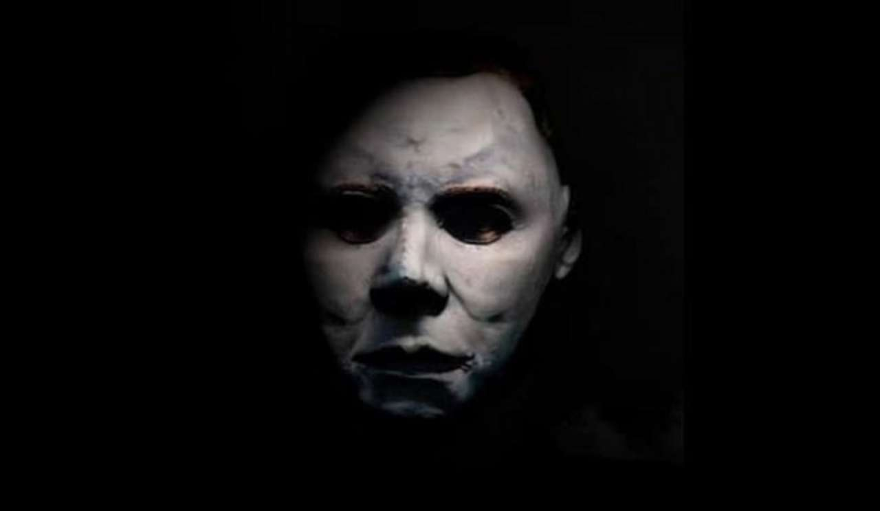 How Michael Myers Ruined the 'Halloween' Franchise