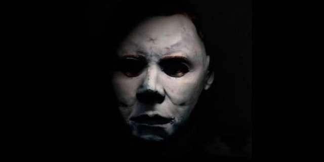 Halloween (2018) Articles - Page 2