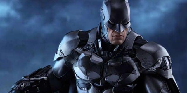 Hot-Toys-Batman-Arkham-Knight-Header