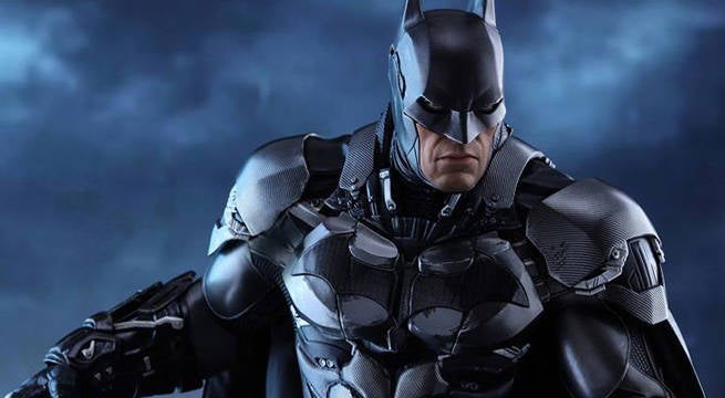 Hot-Toys-Batman-Arkham-Knight-Header