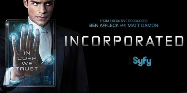incorporated-season-one-header