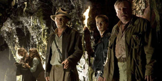 indiana-jones-kingdom-of-the-crystal-skull