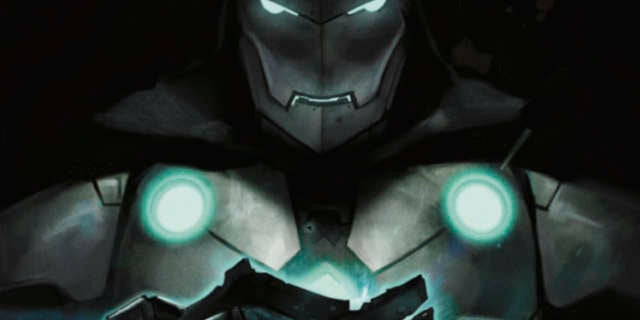 Infamous-Iron-Man-3-Preview-Header